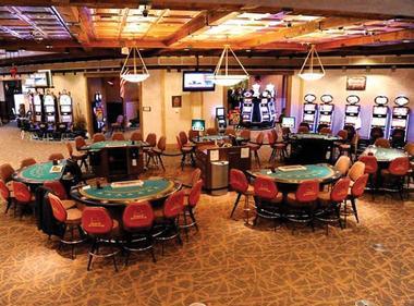 Casino deadwood south dakota treatment program gambling louisiana